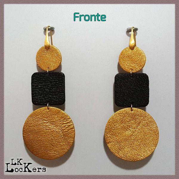 lk-lockers-orecchini-in-pelle-ariadne-gold2-01FF52BAD7-D38B-BE89-496F-9E11C68CC8A6.jpg