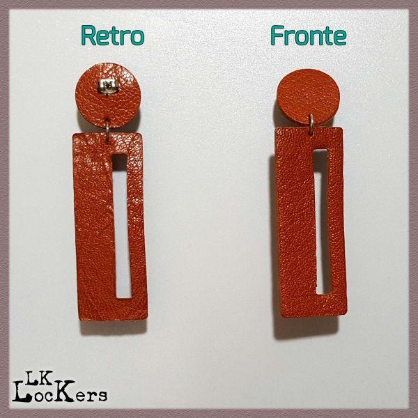 lk-lockers-orecchini-in-pelle-eirene-cuoio2-01DA3D6368-B2BD-3B1F-57E5-C0EA9320C8A5.jpg