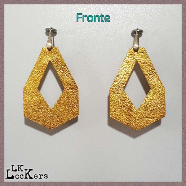 lk-lockers-orecchini-in-pelle-klytia-gold2-012474EA61-E084-E529-44B4-7393AA5F0F1A.jpg