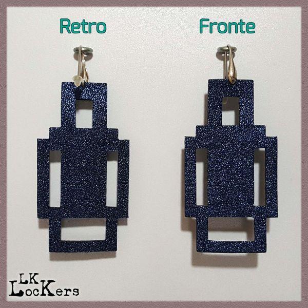 lk-lockers-orecchini-in-pelle-lock-blu1-017D9B5446-EBF1-5B61-D0BF-CED9D35972B7.jpg