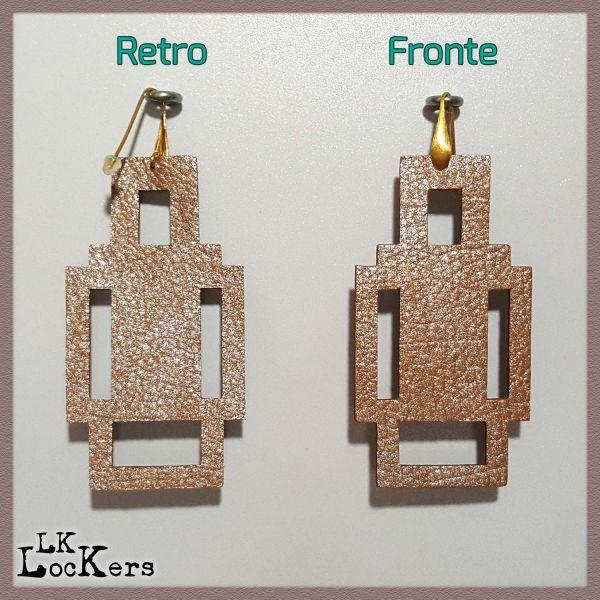 lk-lockers-orecchini-in-pelle-lock-land2-0129DB06B9-E0F4-4C81-8C24-FD53409C07B8.jpg