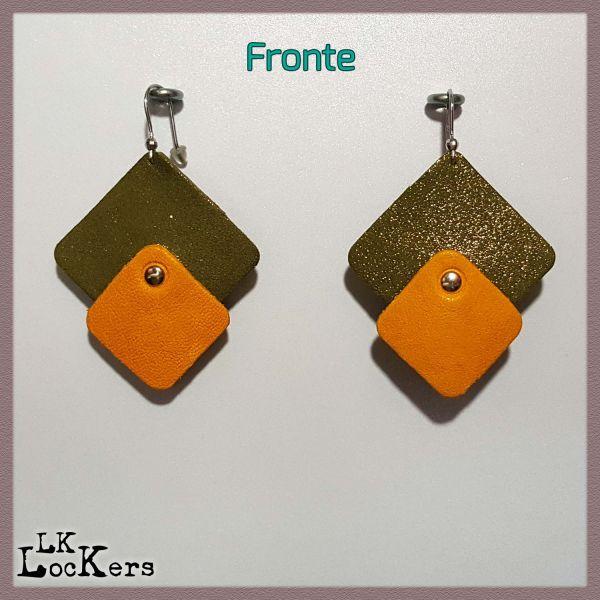 lk-lockers-orecchini-in-pelle-maia-ban1-01EF693C55-D9E7-B9B7-DDAB-8B343A5AB278.jpg