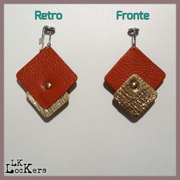 lk-lockers-orecchini-in-pelle-maia-silver2-01BF4730E7-9FD1-9128-D16C-EAD02C06DE12.jpg