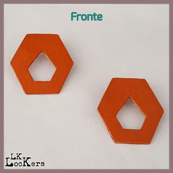 lk-lockers-orecchini-in-pelle-techne-zucca2l4552ADFD-156B-561E-04F9-868358EE0BB2.jpg