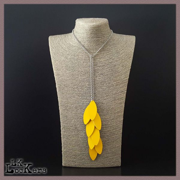 lk-lockers-collana-in-pelle-aegea-yellow2-01-a5B3FA259-1395-DB53-67C9-24AF4951586C.jpg