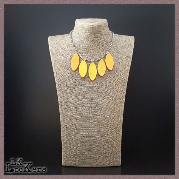 lk-lockers-collana-in-pelle-ice-gold3-0158C350E9-1E33-BAB7-F131-316BD518E892.jpg