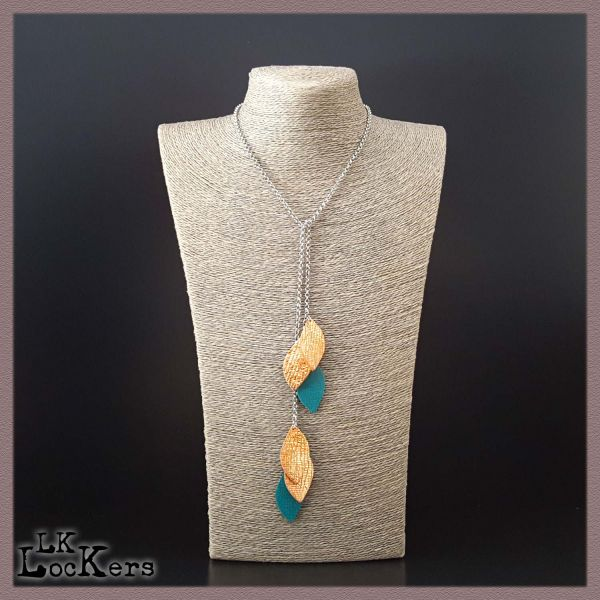 lk-lockers-collana-in-pelle-naopu-teal2-01-a02934845-B75B-014A-35E1-66445820B535.jpg