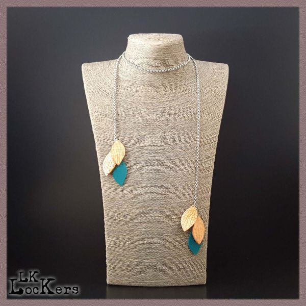 lk-lockers-collana-in-pelle-naopu-teal2-012F335857-6DE7-BF27-FFFC-74F9350CA5D5.jpg