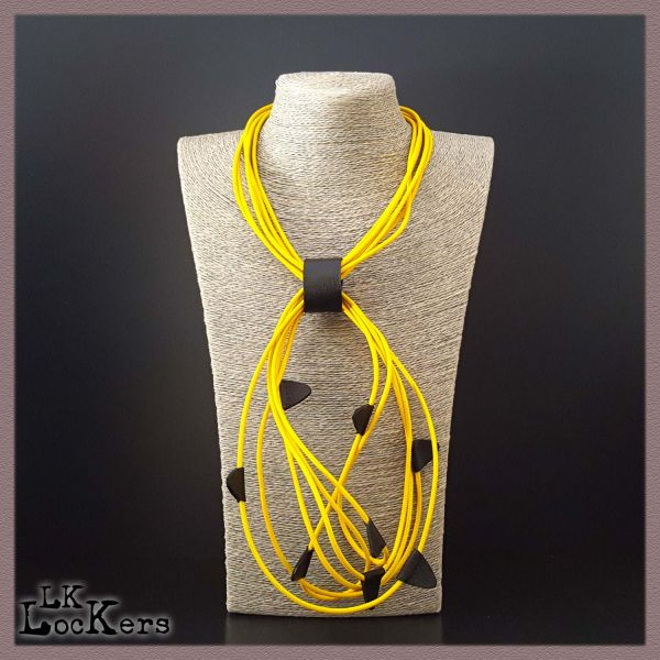 lk-lockers-collana-in-pelle-otto-l-yellow3-01-a2C185BF1-5C2A-5E01-77BD-CD72D5D8171B.jpg