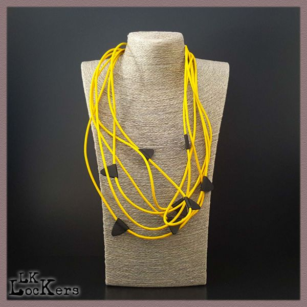 lk-lockers-collana-in-pelle-otto-l-yellow3-011F01777C-18AD-15ED-D01E-591FEBDF50A9.jpg