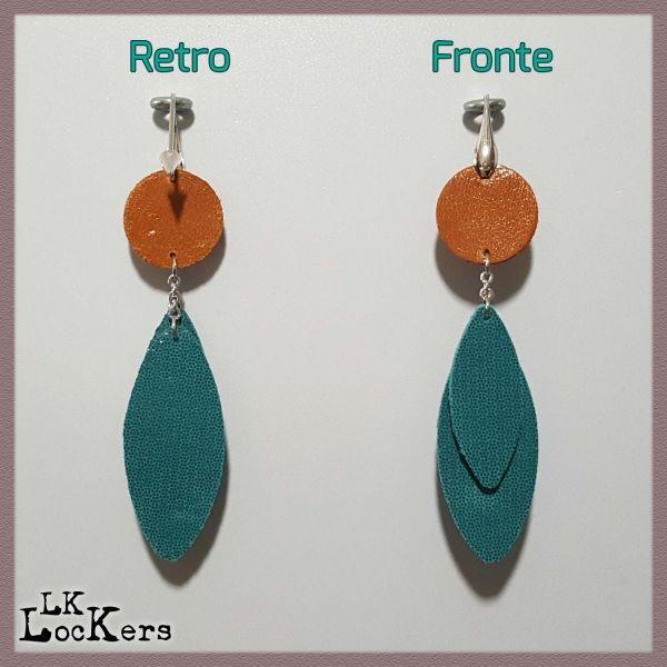 lk-lockers-orecchini-in-pelle-anthea-teal2-0150273628-01C6-B135-9F9A-7CC1509BB1D1.jpg