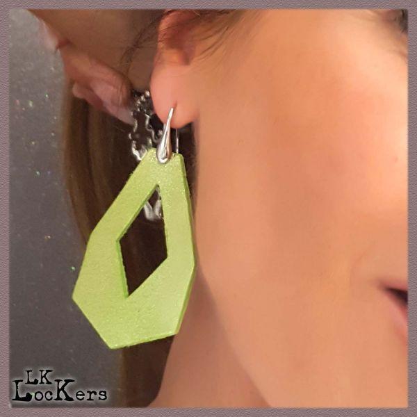 lk-lockers-orecchini-in-pelle-cleargreen01-01-aBEFF72D0-CFCC-7A05-CEC0-1615002D8609.jpg