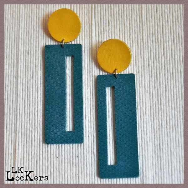 lk-lockers-orecchini-in-pelle-eirene-teal2-01-a5A32C371-42A9-4DA9-6C99-415CF4946C1E.jpg