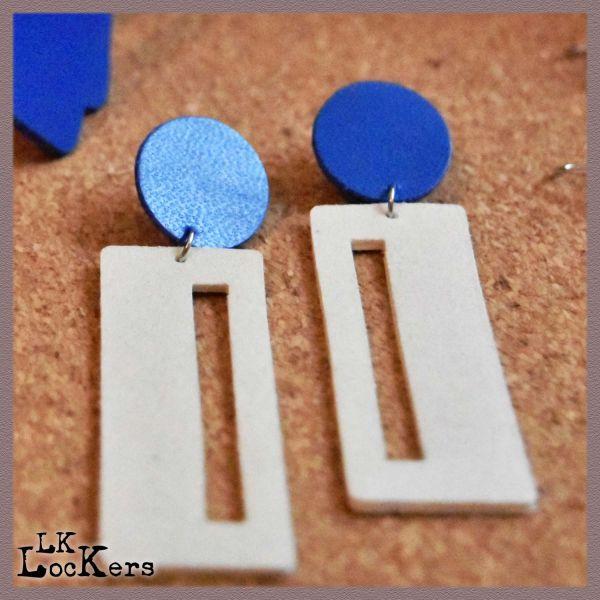 lk-lockers-orecchini-in-pelle-eirene-whiteglit1-01-a05297C80-D662-E79B-B4C4-5D3D6007EDAD.jpg
