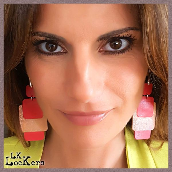 lk-lockers-orecchini-in-pelle-funky-pesca1-01-a2421B5D9-42DF-3DF4-3CD6-D8E6577ECBEC.jpg
