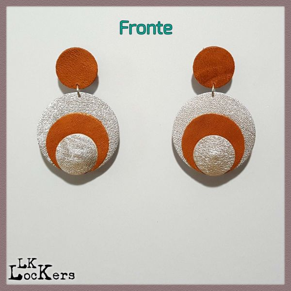 lk-lockers-orecchini-in-pelle-horizon-silver4-013B89ABF1-43CC-FD9D-3018-5160F4D1D60B.jpg
