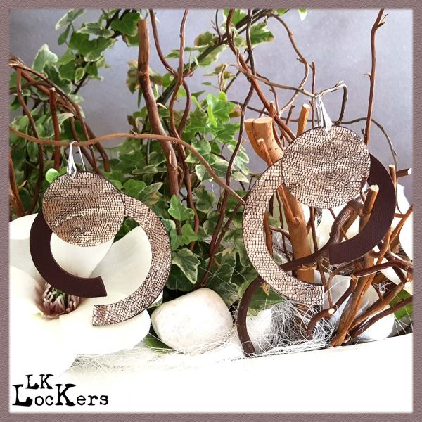 lk-lockers-orecchini-in-pelle-kai-silver5-01-bD77BA98D-321A-0EC0-6CE3-551492B56A0F.jpg