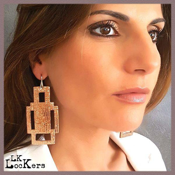 lk-lockers-orecchini-in-pelle-lock-antpink1-01-a0B96859C-E3BB-3504-ADF0-0DE5E3BF3C56.jpg