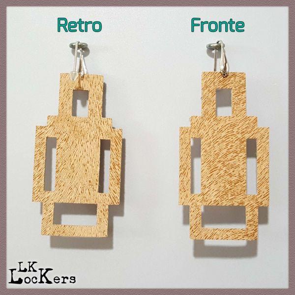 lk-lockers-orecchini-in-pelle-lock-beige2-01806D303A-4068-E26A-19E3-A76E1C1BB6BA.jpg