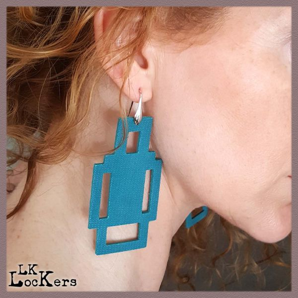 lk-lockers-orecchini-in-pelle-lock-teal2-01-a8F808901-5485-0682-C984-2CD2FC870BC4.jpg