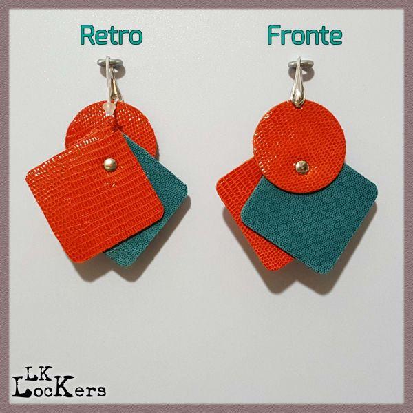 lk-lockers-orecchini-in-pelle-molaki-teal2-014DC3B127-51EA-3AFC-D6BD-7D5200DFB15B.jpg