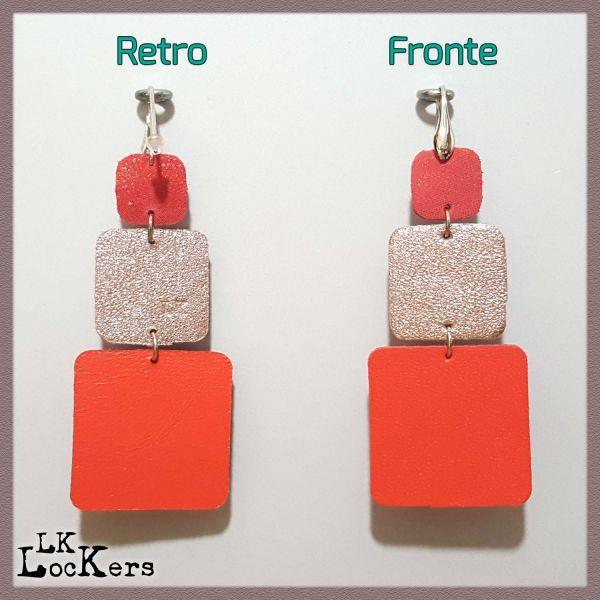 lk-lockers-orecchini-in-pelle-square-pesca1-015E096F03-89D5-5240-57F8-6349624AEC50.jpg