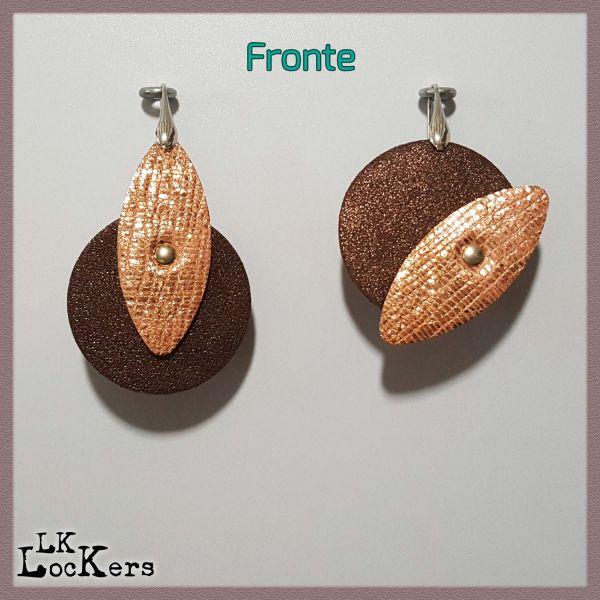 lk-lockers-orecchini-in-pelle-teia-antpink1-019902C96A-8524-E841-3519-77BC67324B4F.jpg