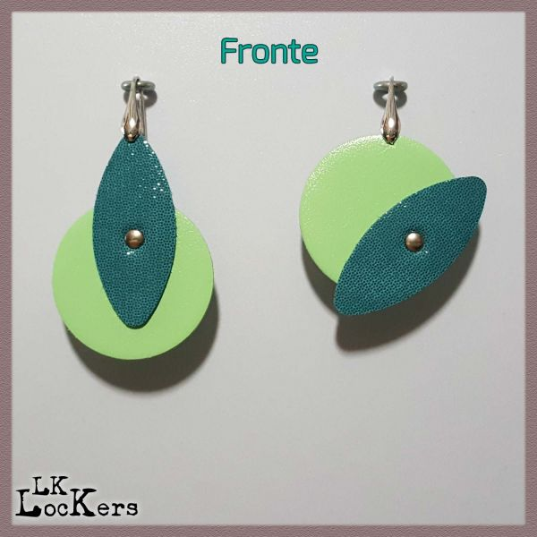 lk-lockers-orecchini-in-pelle-teia-teal2-023BE5C4E1-7E08-4BD0-6608-508B084822F7.jpg