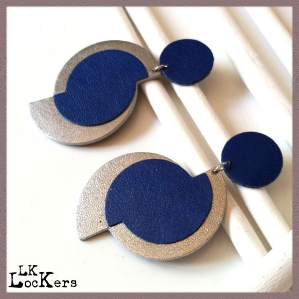 lk-lockers-orecchini-in-pelle-cerere-piombo1-01-dB16A2DA8-69E8-C6F3-973C-662CC0CAF228.jpg