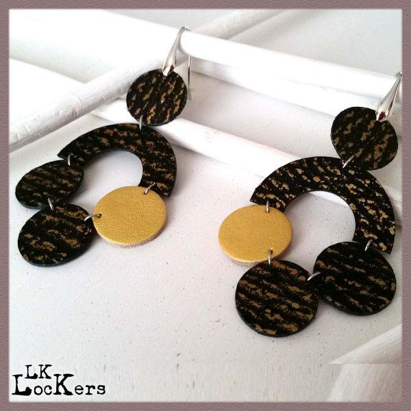 lk-lockers-orecchini-in-pelle-nome-goldblack1-01A6A8674A-FCE4-BB11-721E-C400E4AD41B8.jpg