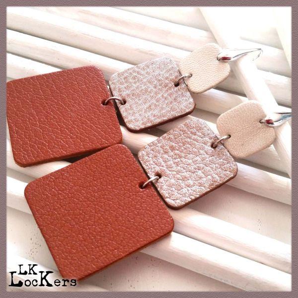 lk-lockers-orecchini-in-pelle-square-cuoio2-02-bAB7137EC-AFC5-655E-BCB3-984691661056.jpg