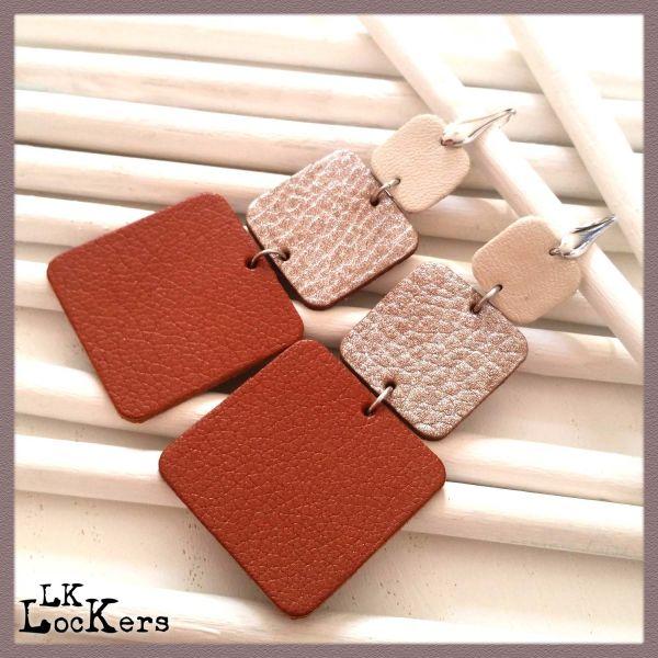 lk-lockers-orecchini-in-pelle-square-cuoio2-02-c7DCEE952-100E-0BFA-10CA-8E0D0B3EA4E0.jpg