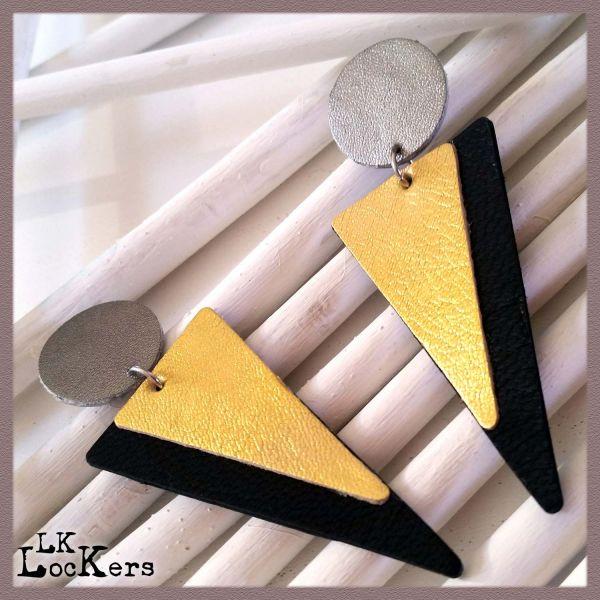 lk-lockers-orecchini-in-pelle-terra-black1-02-bC3F42FFB-A2A4-1119-4750-2D8989111018.jpg