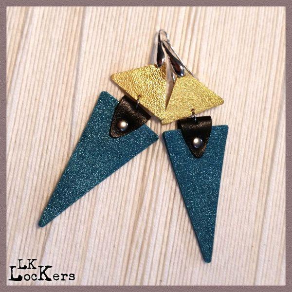 lk-lockers-orecchini-in-pelle-trial-sky4-0192834F0D-F6C2-1E4E-8D3E-9BD1E3DECD2E.jpg