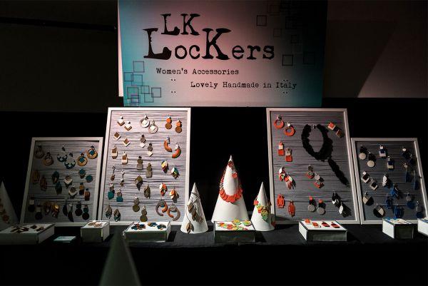 lk-lockers-gioielli-in-pelle-orecchini-collane-01032627C3-6F33-AC46-2A3D-FA587DA5BC4C.jpg