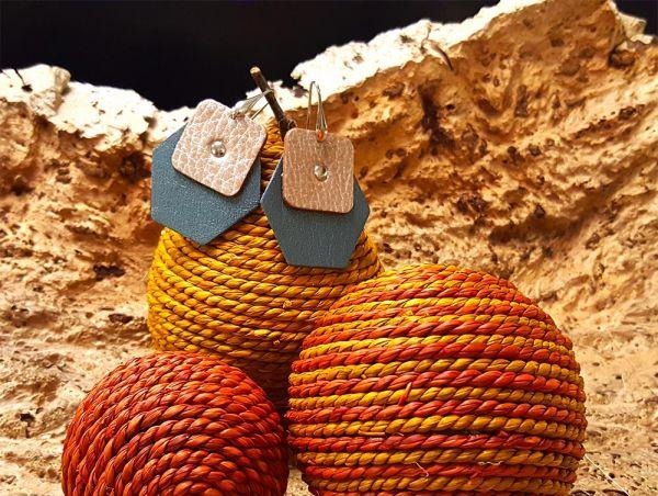 lk-lockers-gioielli-in-pelle-orecchini-collane-1769008EEE-0686-D084-1943-AF3E22CAAF5E.jpg