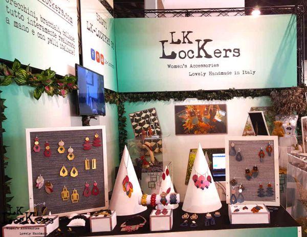 lk-lockers-gioielli-in-pelle-orecchini-collane-31E5F00C64-B977-918C-AE71-097349E7AE06.jpg