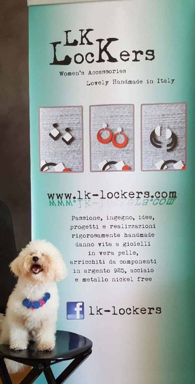 lk-lockers-accessori-in-pelle-collari-per-cani-01C921B83C-7A3B-C42F-A363-F693B564FEC0.jpg