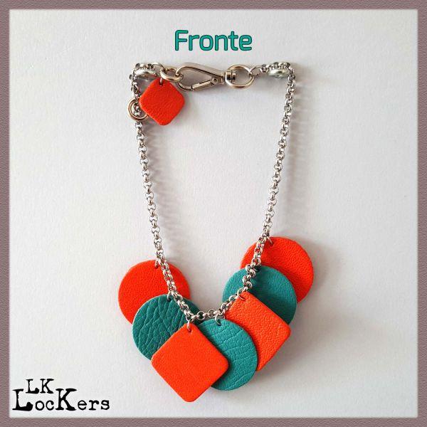 lk-lockers-accessori-in-pelle-collier-ilio-coral1-0101D54AE4-5E2E-EF49-626A-E51451169F11.jpg