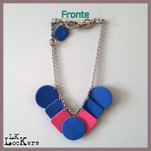 lk-lockers-accessori-in-pelle-collier-kaia-sky1-0105A138FB-CE90-B5C0-E6DA-A85D32953D8F.jpg