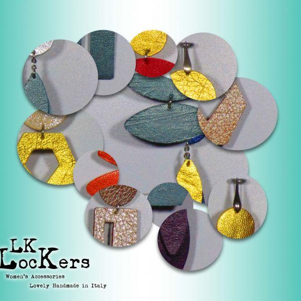 lk-lockers-accessori-in-pelle-impressioni-di-settembre-02AFBDF801-9BEA-E7F6-238B-331072044318.jpg