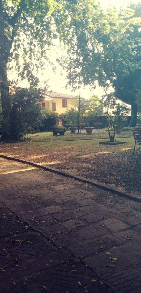 lk-lockers-gioielli-relax-garden-festival-010BDCE732-E662-9AF7-A0AD-9D37E7D5D6D7.jpg