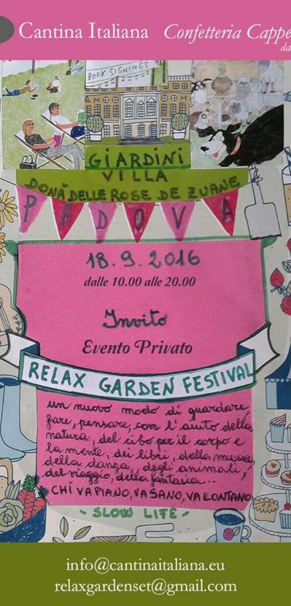 lk-lockers-gioielli-relax-garden-festival-05A432D3C0-EB91-7A37-EA69-3985A3A66A9F.jpg