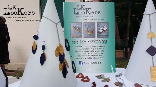 lk-lockers-gioielli-relax-garden-report-07EC9DF88F-568B-32BA-5B7F-ACE9F49FD896.jpg