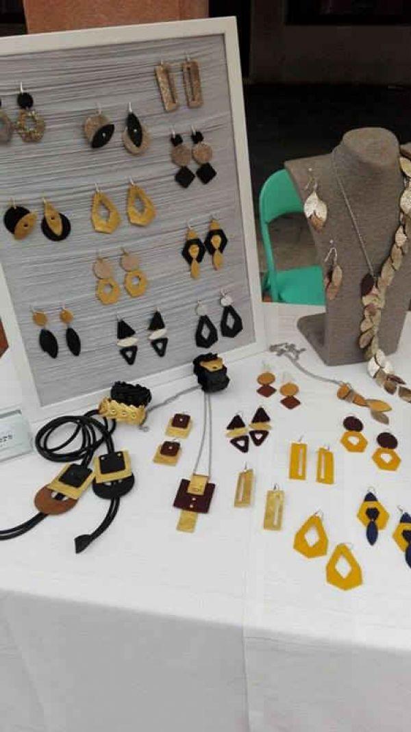 lk-lockers-gioielli-mercato-dei-portici-report-06416A43EC-6476-136A-BACD-1DE5A3C378F8.jpg