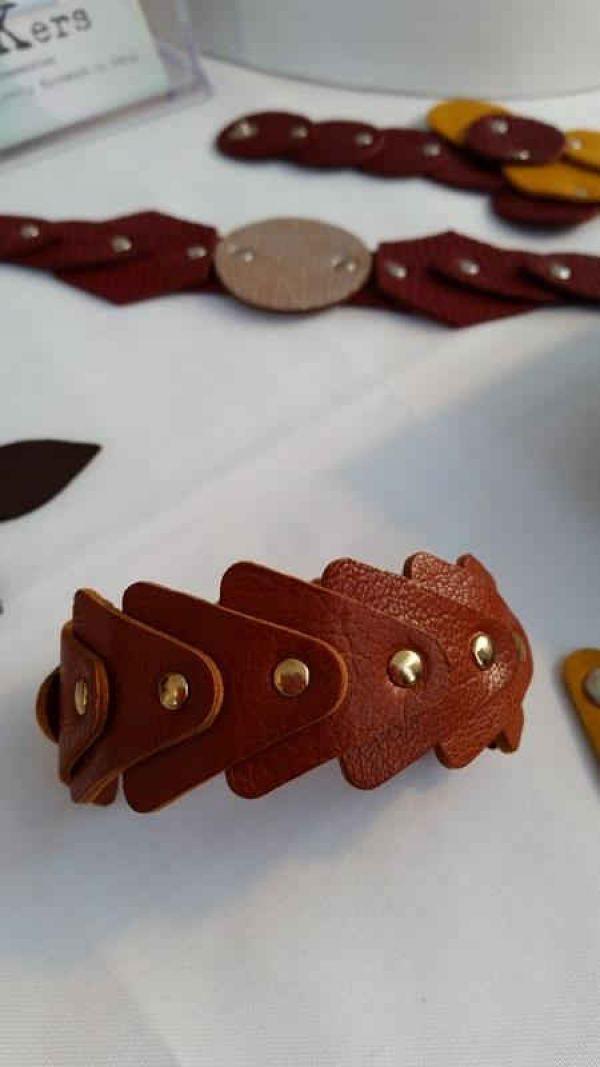 lk-lockers-gioielli-mercato-dei-portici-report-11D833A792-833C-1B5C-620B-0B0577982727.jpg