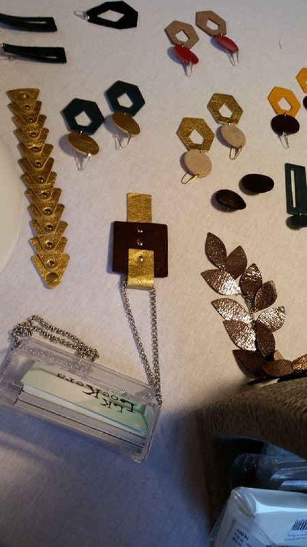 lk-lockers-gioielli-mercato-dei-portici-report-14C88DACF4-1956-A541-65D4-4E16F9BC0CA1.jpg