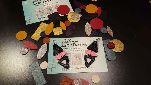 lk-lockers-orecchini-in-pelle-kalypso-02FEC8EDAB-A24A-865C-78CE-0FAEE686C8F6.jpg