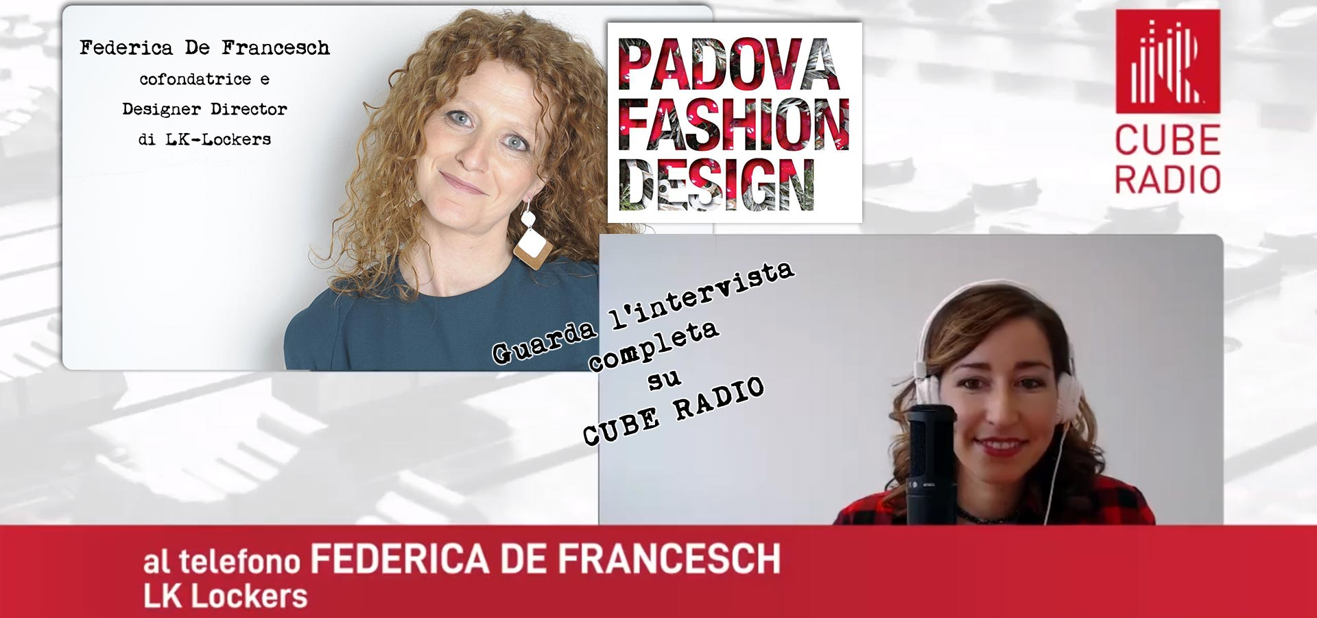 lk-lockers-gioielli-in-pelle-home-intervista-padova-fashion-design-2019