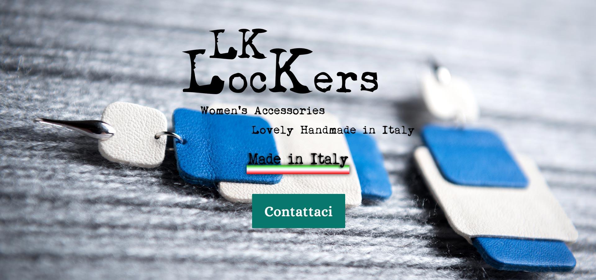 lk-lockers-gioielli-in-pelle-home-slider-001